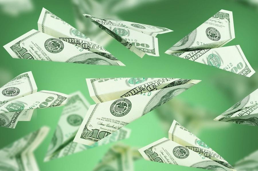 денежный перевод, Австралия, Эстония, трансфер денег