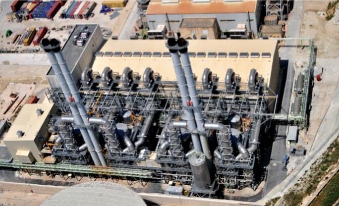 Мальта, энергетическая компания, тендер, банкрот, Enemalta