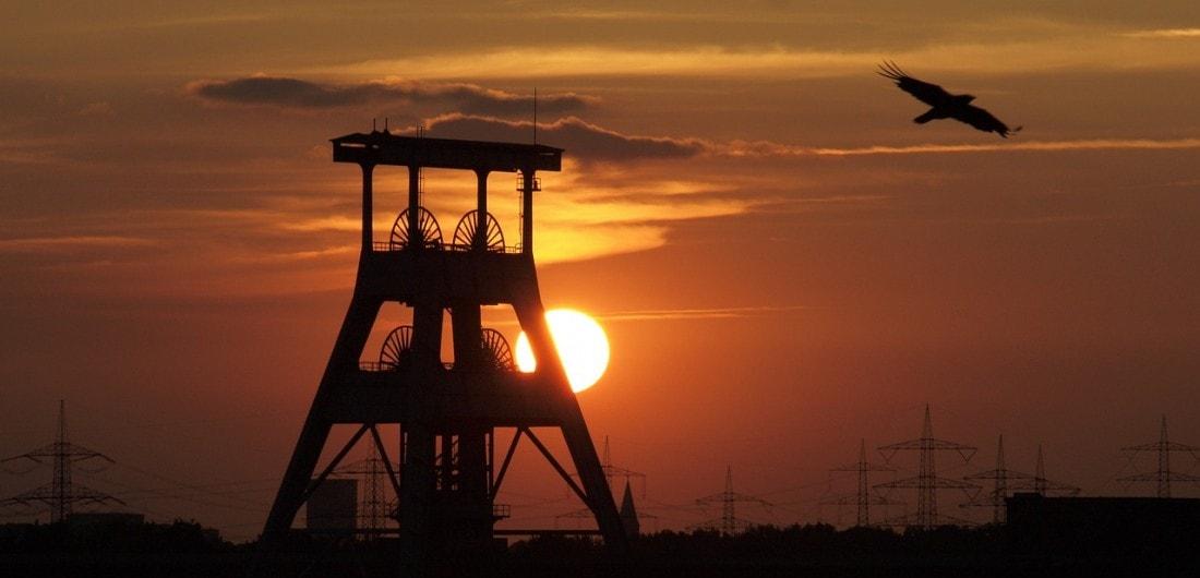 оффшор, Каймановые острова, Adani, угольные шахты, Австралия