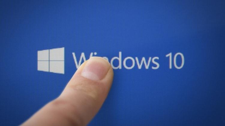 минобороны США, Microsoft