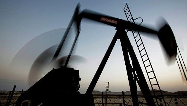 ОПЕК, цены на нефть