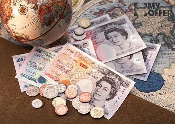 местные налоги, органы местного самоуправления, социальная сфера, Великобритания