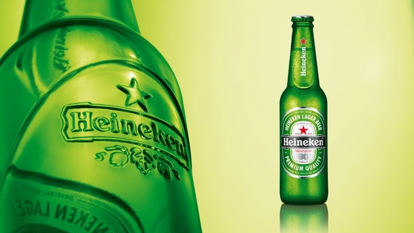 Heineken, суд, штраф, Греция, Athenian Brewery