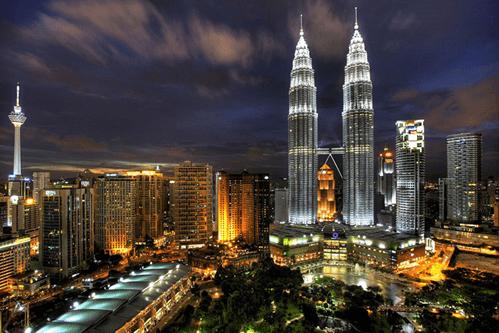 Малайзия, ВВП, медицинский туризм