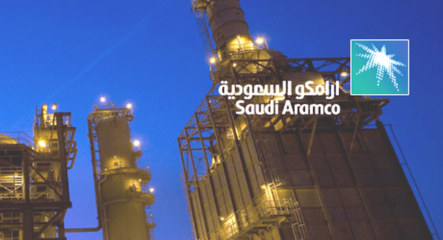 Saudi Aramco, иностранные инвесторы, Саудовская Аравия, нефть – я бы добавила