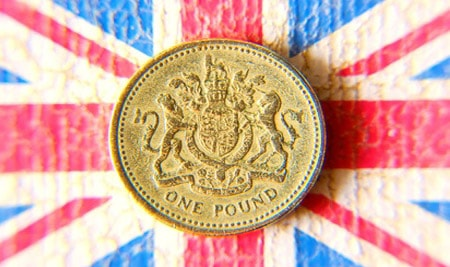 фрилансеры, экономика Великобритании, IPSE