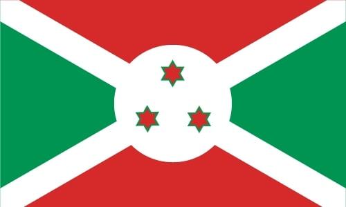 ОАЭ, Бурунди, двойное налогообложение