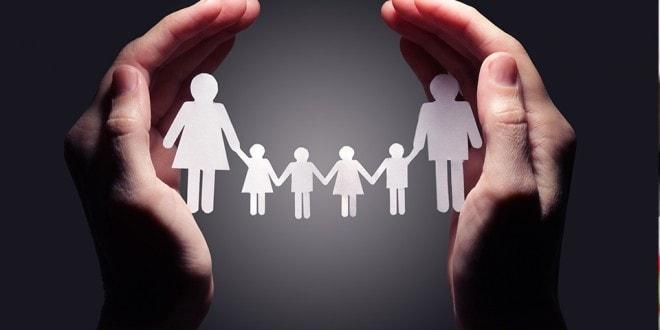 Великобритания, малообеспеченные семьи, доходы