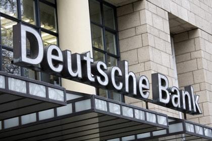 Deutsche Bank Израиля, уплата НДС