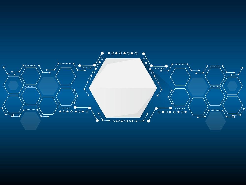 FinTech-хаб, сектор финуслуг Шотландии