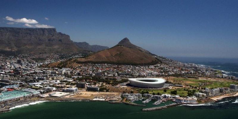 налог на прибыль, министр финансов, ЮАР, Южно-Африканская Республика