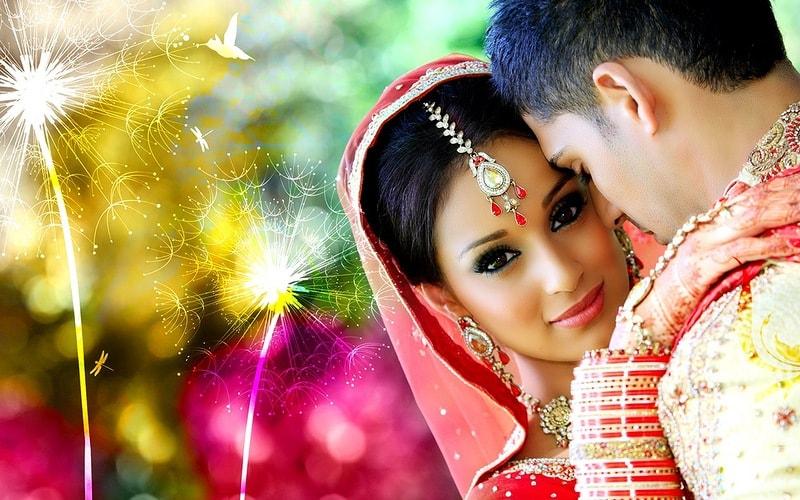 налог, налог на роскошные свадьбы, свадьба, свадебные церемонии, Индия