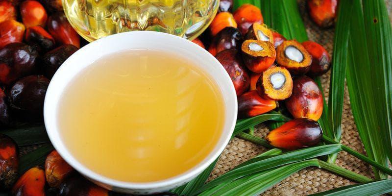 пальмовое масло, налог на пальмовое масло, Наджиб Тун Разак, Франсуа Олланд, Малайзия, Франция