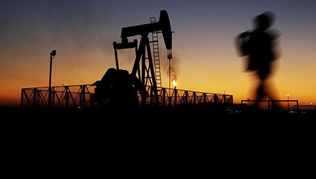ОПЕК, нефть, сокращение добычи нефти