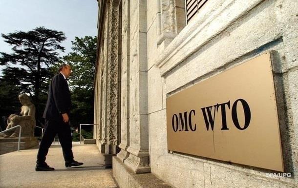 ВТО, Южная Корея