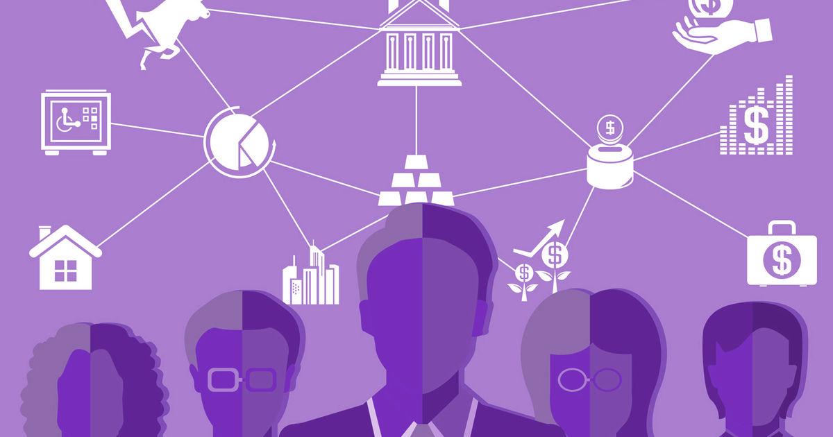 KPMG, инвестиционный потенциал, сфера инвестиций