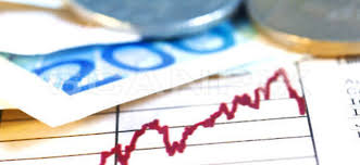 инфляция, Евростат