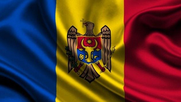 Румыния инвестировать как пенсионеру взять потребительский кредит в сбербанке