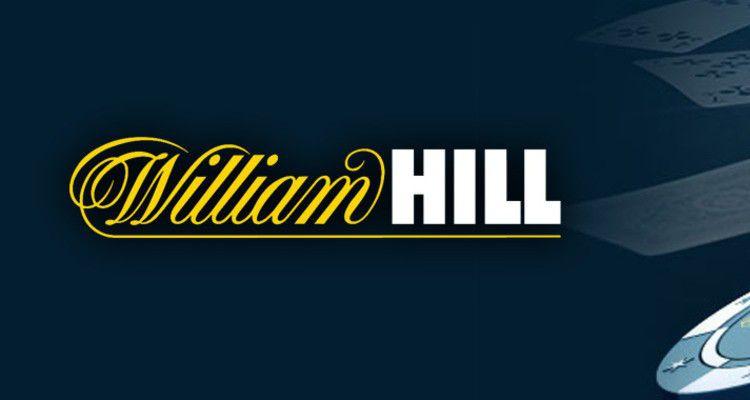 Польша, игорные компании, William Hill