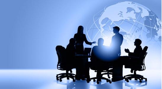 Business Association, торговые отношения, Канада и Узбекистан