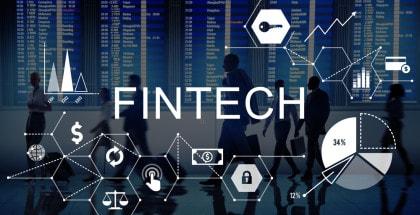 Бахрейн, Fintech-индустрия, Ближний Восток