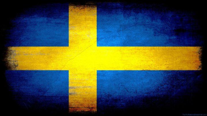 мобильные операторы Швеции, мобильный оператор, Швеция, ЕС