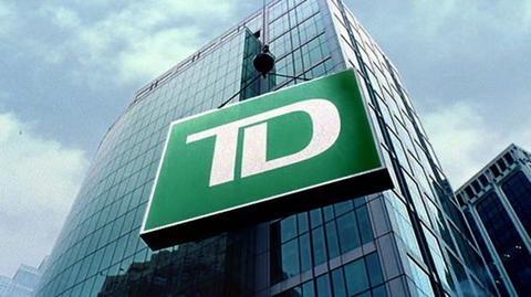 Банк Канады, корпоративные инвестиции