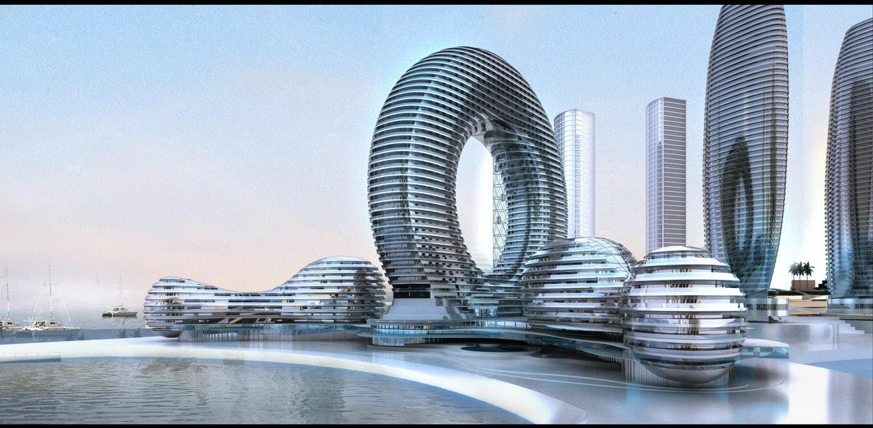 инвестиции в Дубай