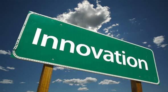 развитие инноваций, инновационно развитые страны