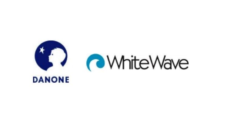Danone, WhiteWave
