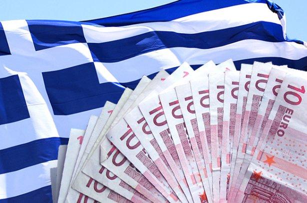 налоговая база, налог, Греция