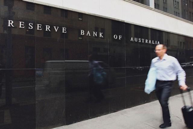 цены на недвижимость, цены на жильё, банк Австралии
