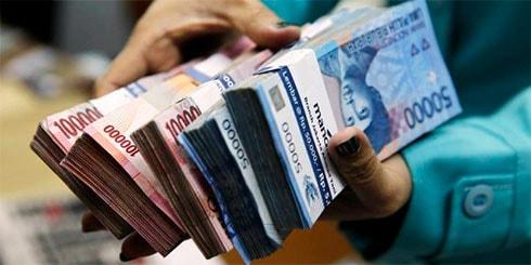 налоговая амнистия, Индонезия