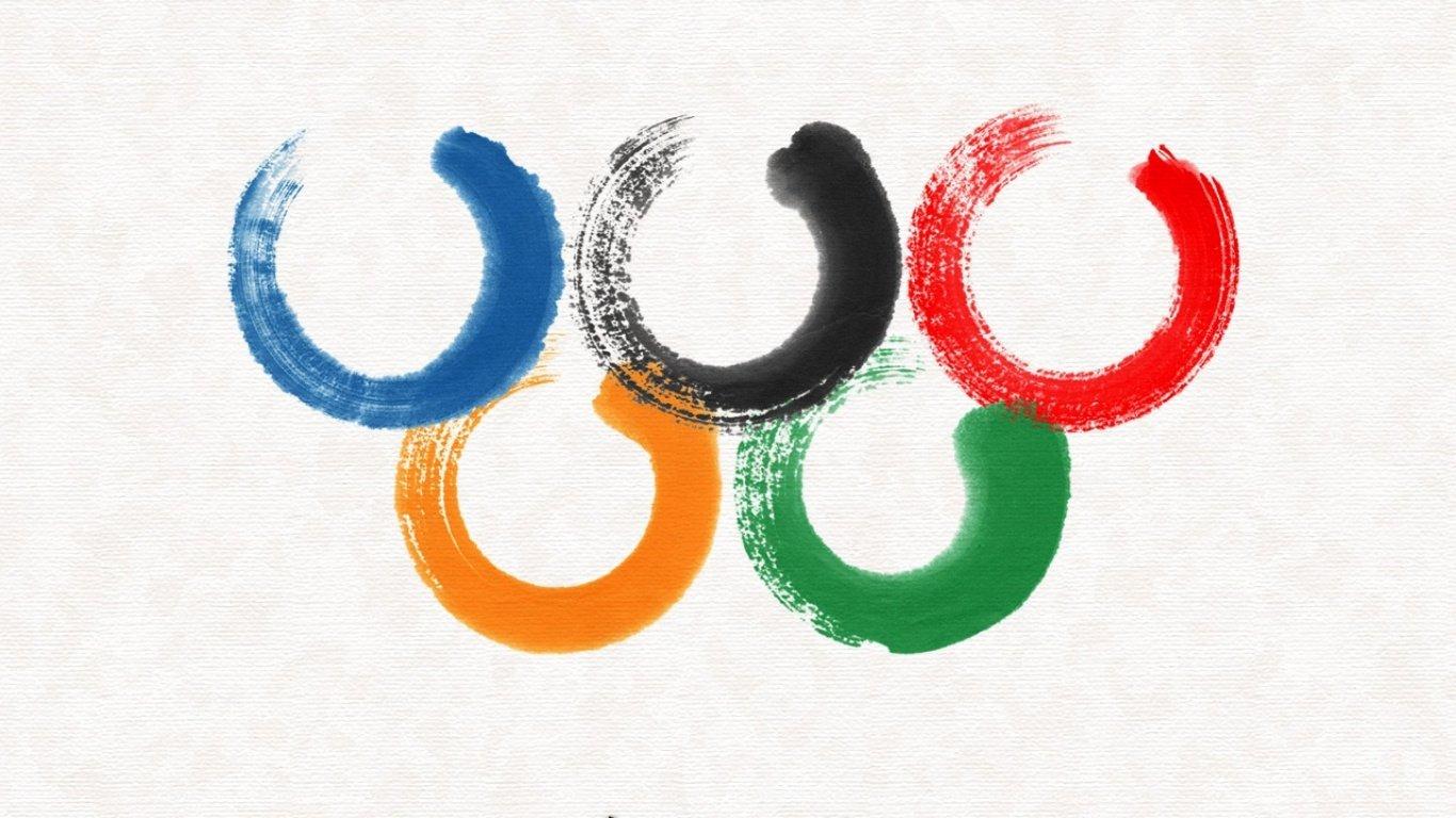 Япония, Олимпийские игры, удаленная занятость