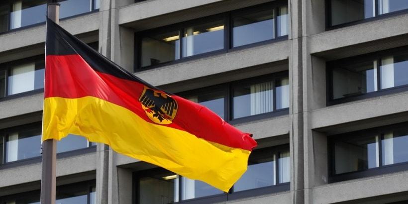 Германия, уклонение от уплаты налогов