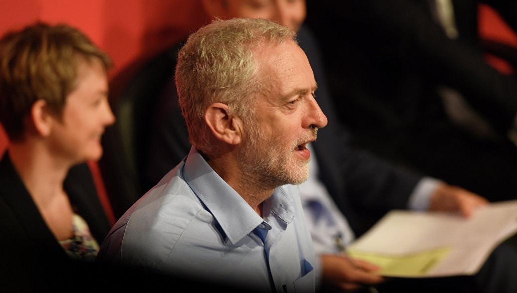 лейбористы, налоговая декларация, уклонение от уплаты налогов