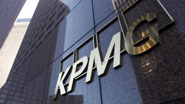 Великобритания, Ирландия, KPMG, налоговый режим