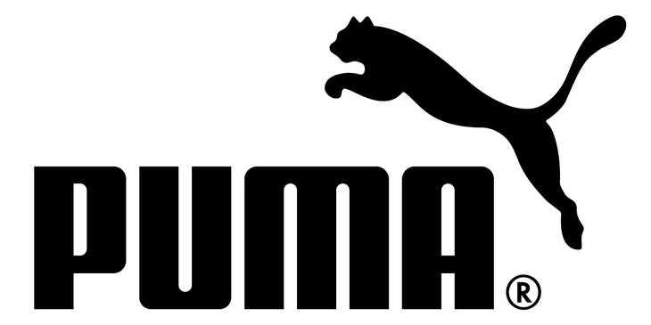 Китай, Puma