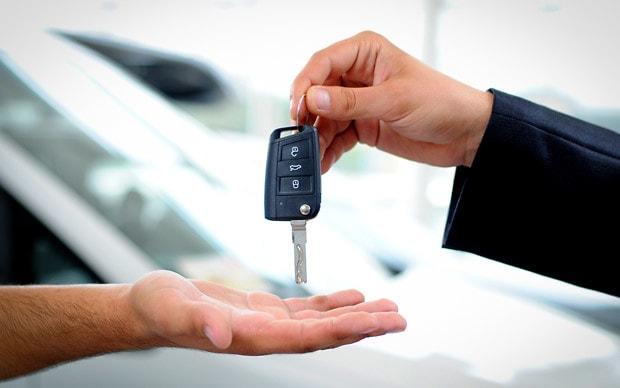 сбор за регистрацию автомобиля