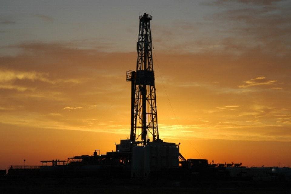посол США, Chevron, сланцевый газ, Румыния