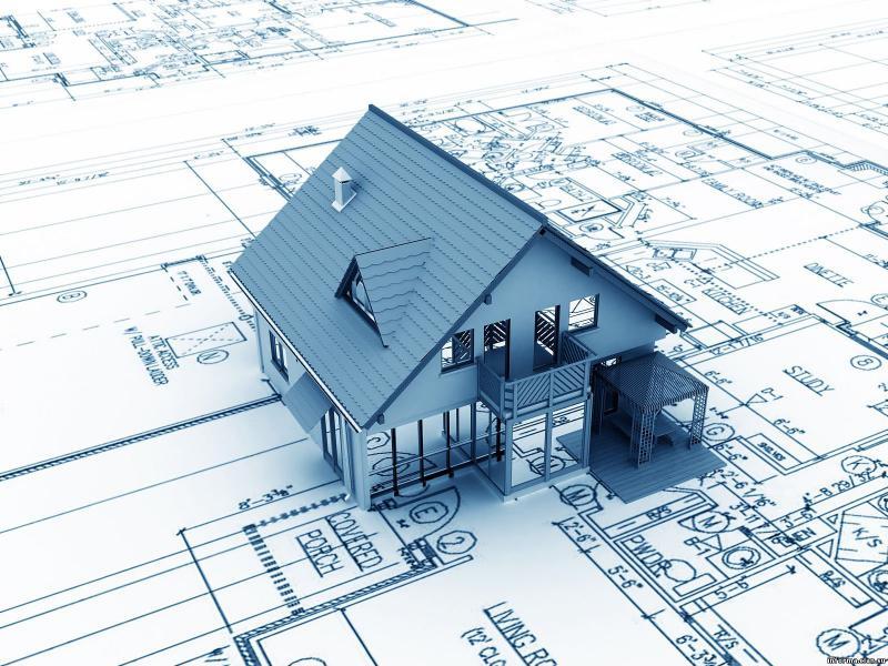 арендодатель, арендуемая недвижимость