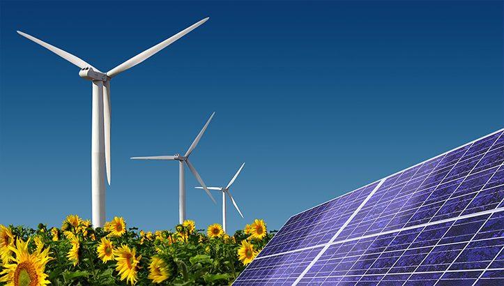альтернативная энергетика, инвесторы из Индии
