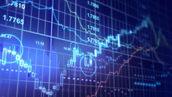 фондовый индекс, инвесторы, фондовая биржа