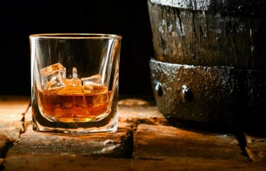 налог на спиртные напитки, алкоголь, Австралия