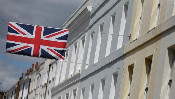 Великобритания, Швейцария, ЗСТ