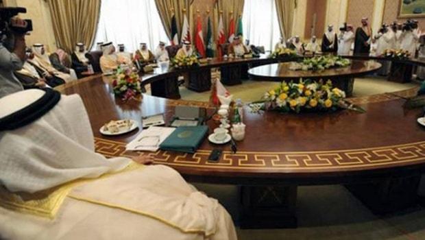 Саудовская Аравия, налог, ССАГПЗ, дефицит бюджета