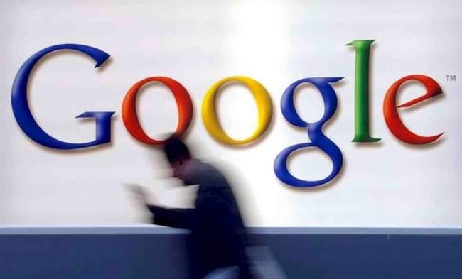 Google, Министерство труда США, США, мужчины, женщины