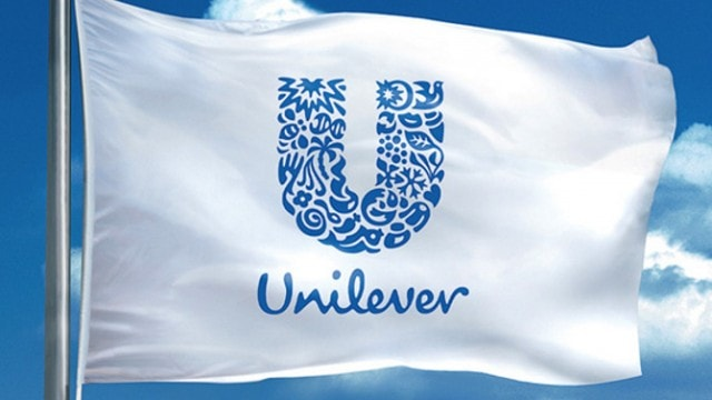 Unilever, статус компании, производство маргарина