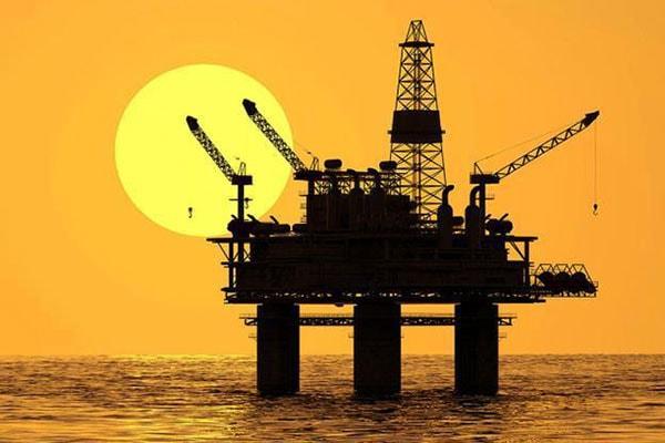 Оман, IPO, Oman Oil