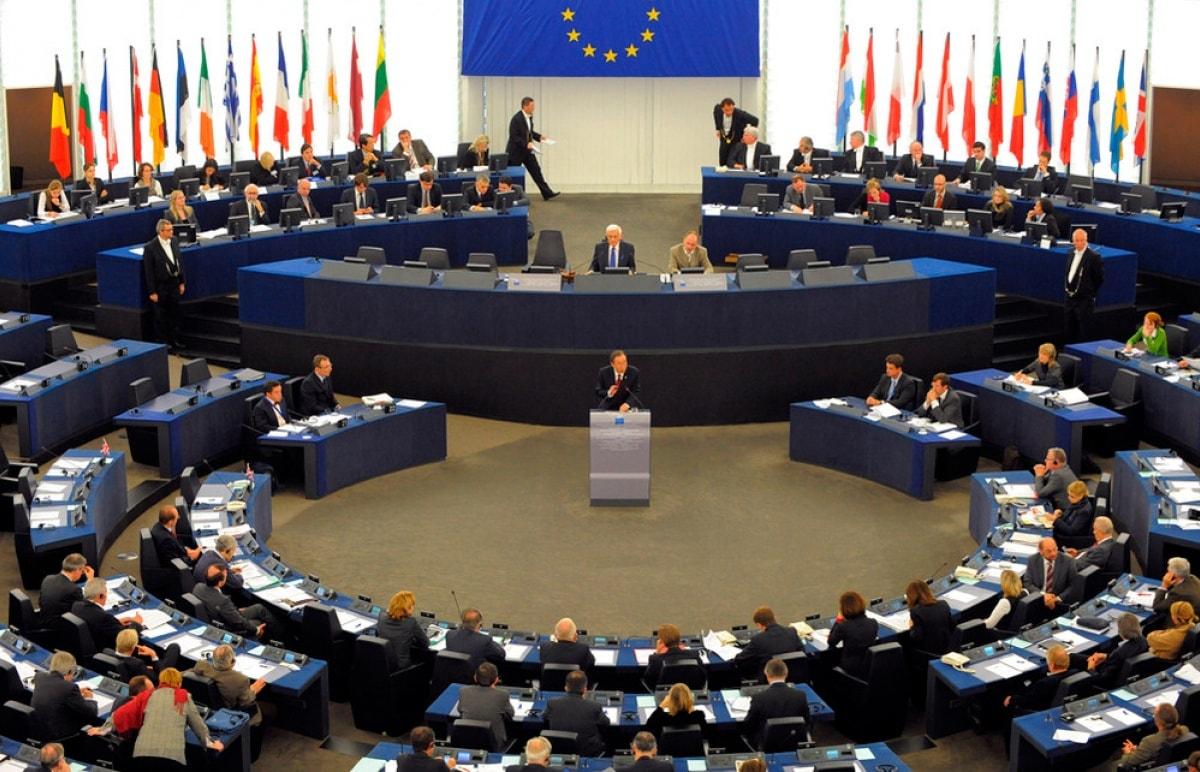 Европейская комиссия, энергетический налог